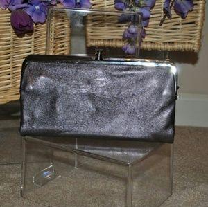 Hobo LAUREN wallet/clutch